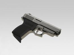 BB Gun Final 001