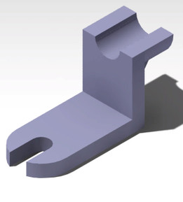 anchor bracket