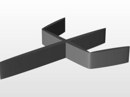 claymore symbol