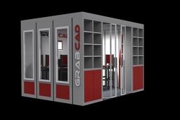 GrabCAD Office
