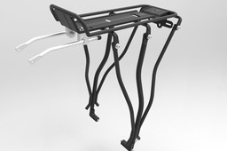 Bicycle - Luggage Rack KAIWEI 527