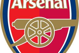 Arsenal Logo dwg