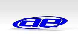 Team Associated AE Logo