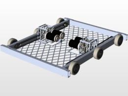shifter - Recent models | 3D CAD Model Collection | GrabCAD