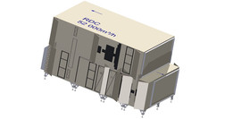 Robatherm RL 18-36 52000