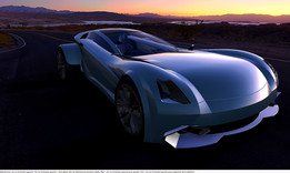 ConceptRoadster