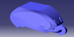 Koncept 1.0- Inspired by Lit Motors C-1