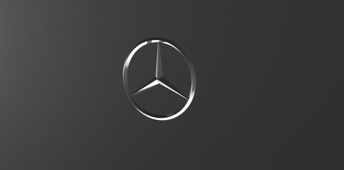 Mercedes benz star for Mercedes benz college graduate program