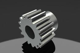 Gear model - Not for application
