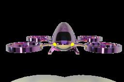 DODO (PASSENGER DRONE)