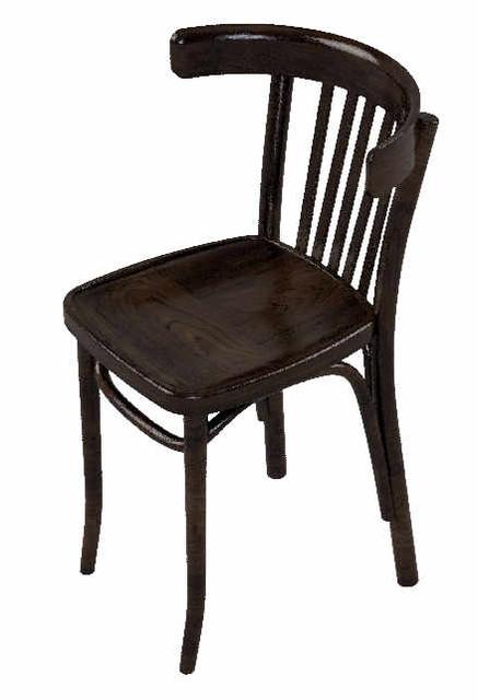 Thonet Library Bistro Model Grabcad Chair3d Cad w8OnvN0m