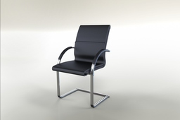 Office chair2