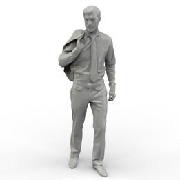 Popular models | 3D CAD Model Collection | GrabCAD Community
