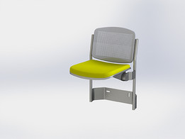 stadion chair 4