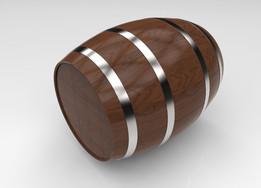 Barril (Barrell)