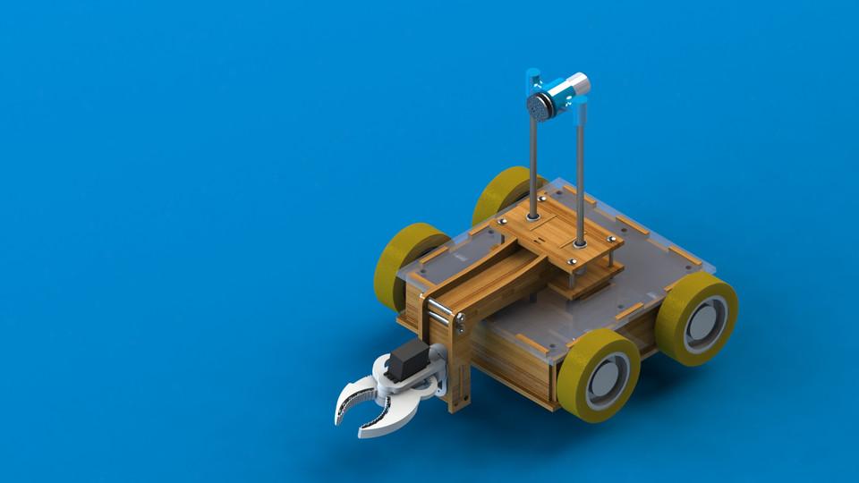Транспортер робот элеватор для чего в сельском хозяйстве