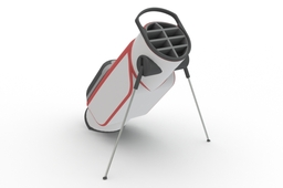 Generic Golf Bag