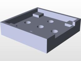 arducam - Recent models | 3D CAD Model Collection | GrabCAD