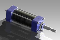 simple-piston