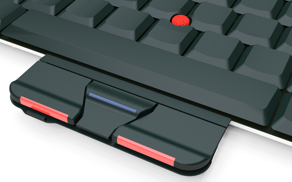 IBM X40 TRACKPOINT DRIVER DOWNLOAD
