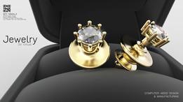 jewelry begin 03