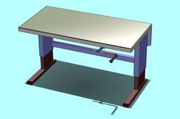 Sovella workbench V-7.0