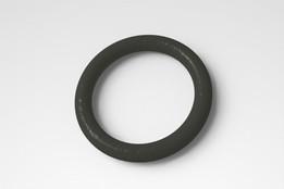 O-ring (7 x 2)