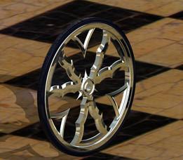 Wheel concept-1