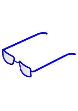 Spectacles, Specs,Eyeglasses