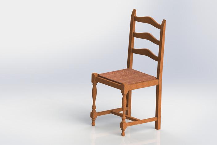 chaise cuisine rabais int rieur meubles. Black Bedroom Furniture Sets. Home Design Ideas