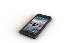 Motorola XT910