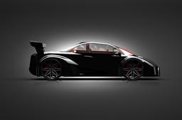 ASC 500 GT