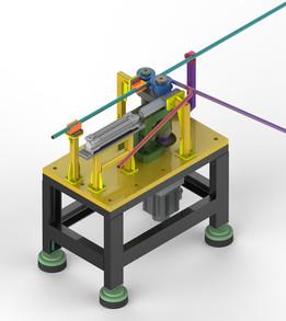 bender - Recent models | 3D CAD Model Collection | GrabCAD