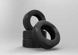 simple Tires