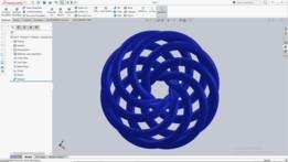 SOLIDWORKS - Recent models | 3D CAD Model Collection