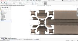 sigma - Recent models   3D CAD Model Collection   GrabCAD Community