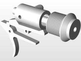 pcp - Recent models | 3D CAD Model Collection | GrabCAD