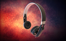 Headphones Alpha 1.0