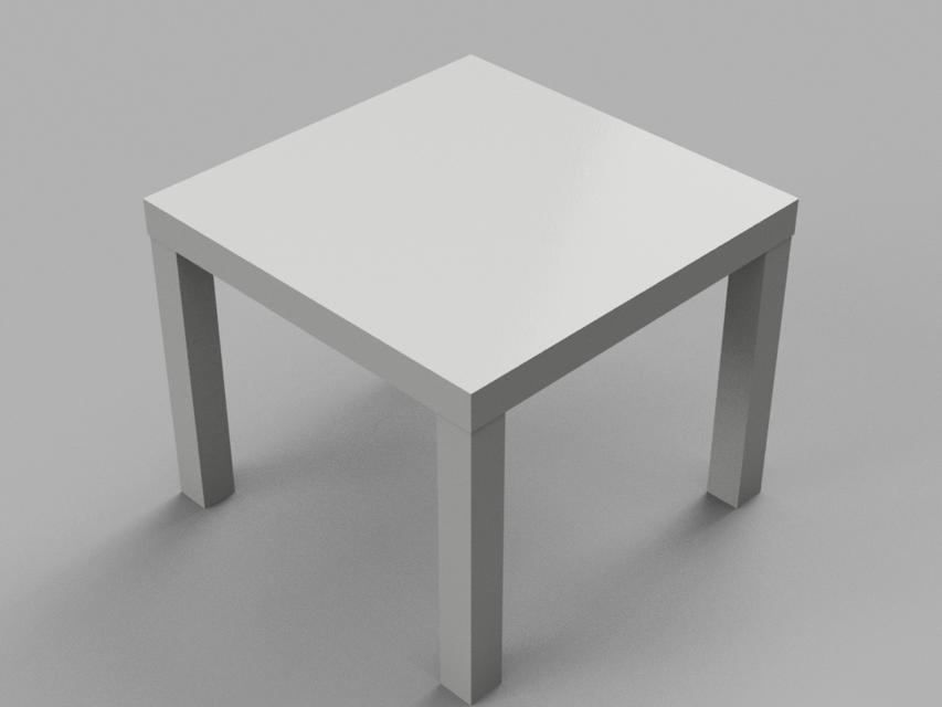 3d Ikea. Simple Gallery Of Best Ikea Cucina D Photos Home Ideas ...