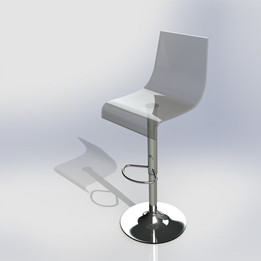 tabouret de bar - stool bar