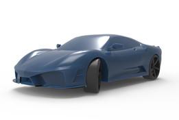 Popular models | 3D CAD Model Collection | GrabCAD Community Library
