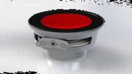 X-mini 40mm Speaker