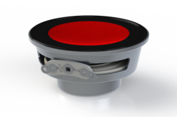 X-mini 40mm Speaker