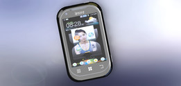 lenovo mobilephone