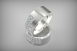 wedding ring_custom 2