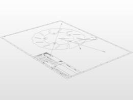 Disc (rotor)