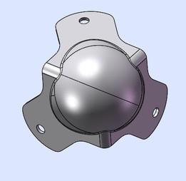 TCH-502-1027800