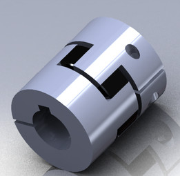 flexible coupling - acople flexible