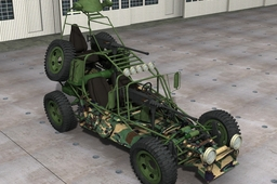 assault_vehicle_cv