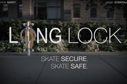 Long Lock